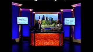 Zion Academy presents The Hebrew Project - Comcast Newsmakers