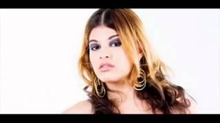 Melymel - Me Llamaron (Señales Prod. JmX) Video