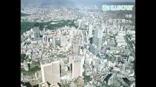 5月のゲスト:有吉玉青さん(3)/HILLSCAST