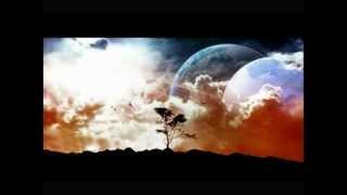 Marc Et Claude - Free Spirit (Original Mix) [Electropolis 2003]