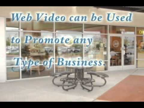 Local Business Marketing  Las Vegas Advertising Agency