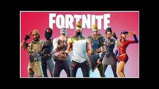 Tech News - The uproar over how 'Fortnite' is being released for Android shows how much we have acq