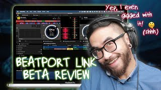 beatport-link-beta-rekordbox-dj-review-is-this-the-future-of-digital-djing