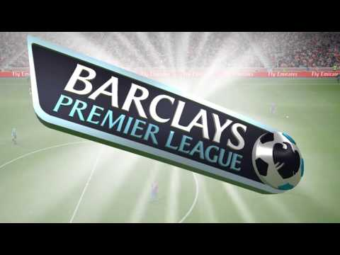 fifa-16---arsenal-vs.-crystal-palace-premier-league