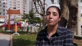 Feray Şahin davası: Bu dava emsal olsun, başka kadınlar ölmesin