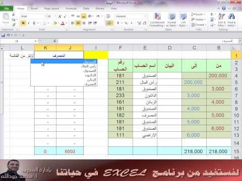 حاد عطور مقطع فراشة نموذج ورقة يومية صندوق Comertinsaat Com