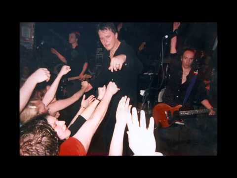 Guided By Voices - Live @ Empty Bottle Chicago, IL 02/12/2001 (full show)