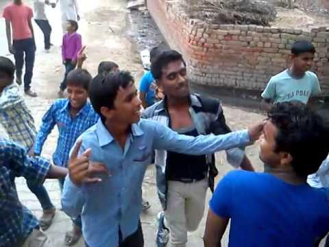 Serdha Kaithal Athwal Boys 1