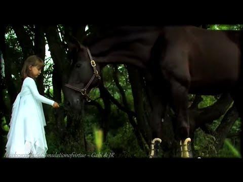 Enigma ~ Return to Innocence ~ Dream for Horses