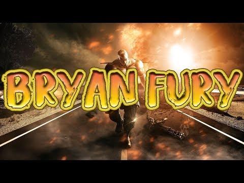 Tekken 2010 Trailer Youtube