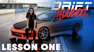 """My Biggest Challenge Yet"" 