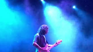 Built to Spill - Temporarily Blind - Thalia Hall - Chicago IL - 6-5-2019