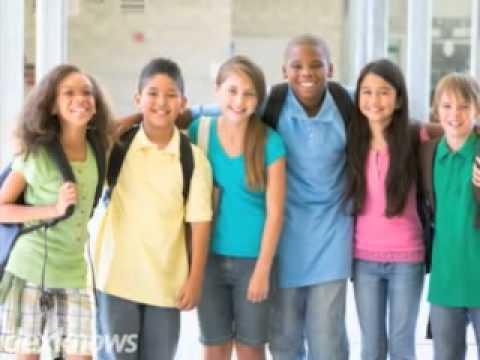 Americas Child Montessori