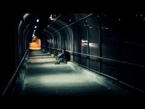 Conscience (Short Film)