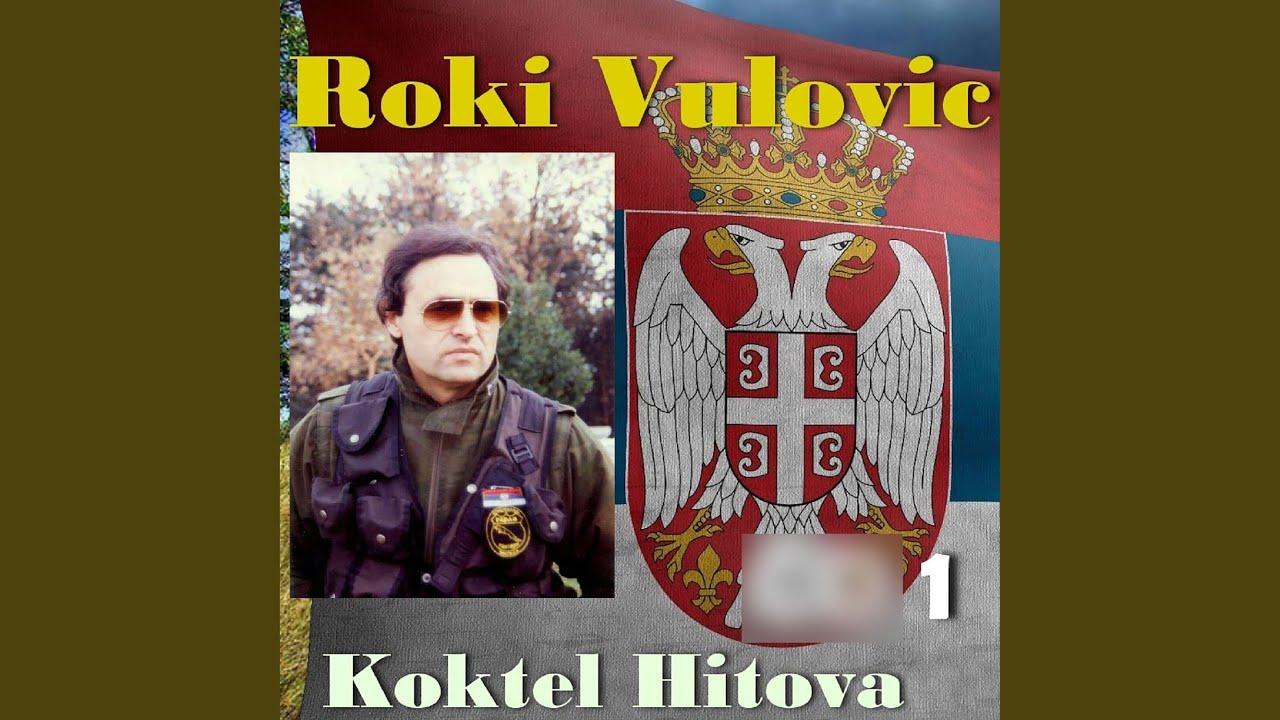 Download Srpska garda