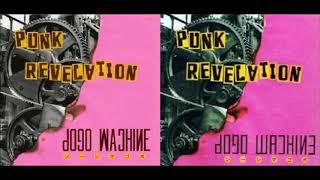 Pogo Machine - Punk Revelation (2005 Full Album)