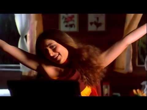 Jab Dil Mile - Yaadein (2001) *HD* 1080p...