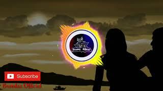 Download DJ SLOW IZINKAN AKU SELINGKUH FULLBASS VIRAL TIKTOK TERBARU