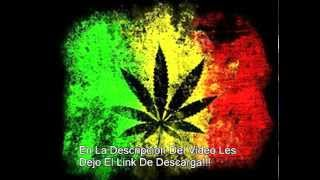 Zona Ganjah ~ Fuma Del Humo y Sana