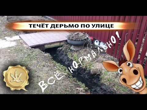 видео: Септик