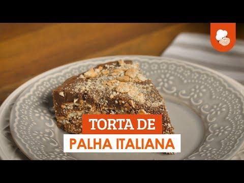 torta-de-palha-italiana-—-receitas-tudogostoso