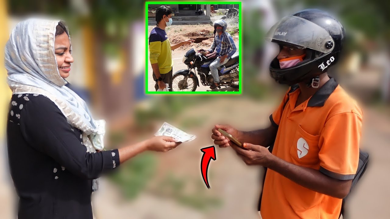₹10000 TIPS..💥 UNEXPECTED THINGS HAPPENED..🔥