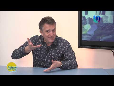 TeleU: Sanatate si boala, cultura si atitudine, cu medicul Mihai Gafencu.