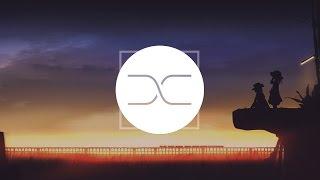 Manse Ft. Alice Berg - Freeze Time (Sound Surfer Remix)