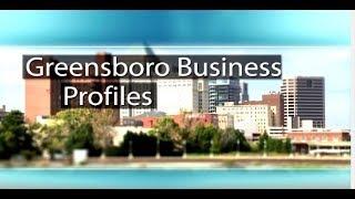 Greensboro Business Profiles: Vine Catering