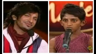 DID Little Masters Mumbai Audition April 30