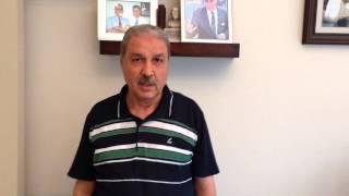 Mehmet Can Çölüoğlu