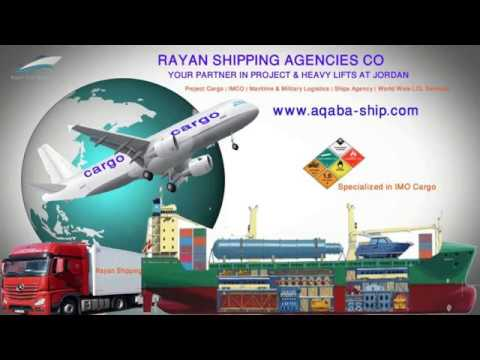 www.aqaba-ship.com jordan aqaba