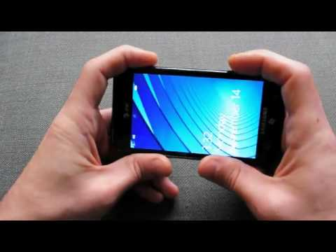 Samsung Focus S review