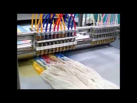 """Dây chuyền nhuộm vải Bách Khoa - 0912.10.44.22- 0988.270.992 """""""