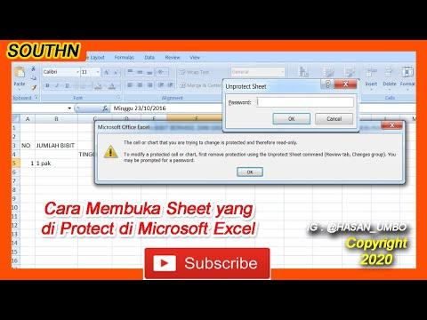 cara-membuka-sheet-yang-di-protect,-tidak-bisa-di-edit-di-microsoft-excel
