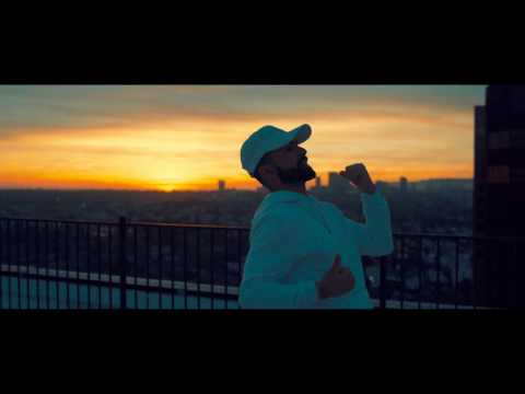 Croosh - Zeus (Official Music Video)