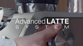 Handcraft your coffee