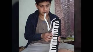 Paranday bilal saeed