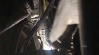 ford fiesta 1999 1.25l zetec s engine problem