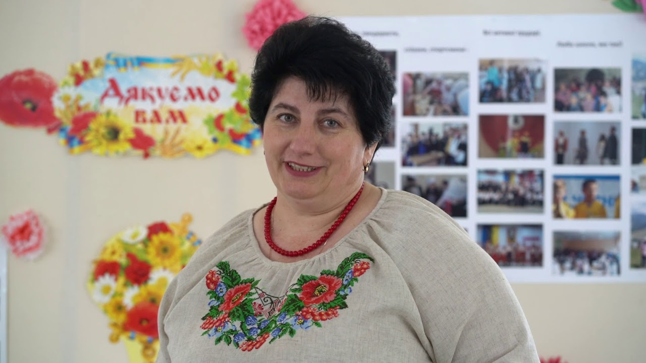 Останній дзвоник в 11 школі міста Луцька у 2020 році