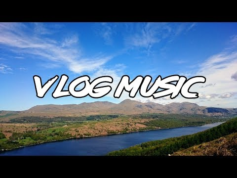 Feel Good Balmoral - Vlog Music No Copyright (Free Download)