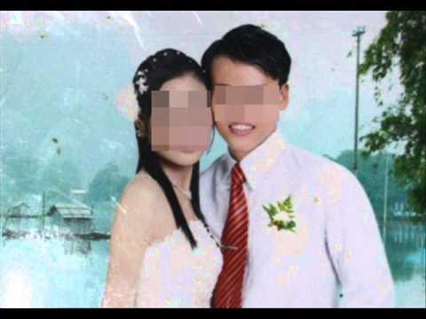 Nghi án anh rể hiếp dâm em vợ: Nạn nhân không mảnh vải che thân chạy ra đường cầu cứu