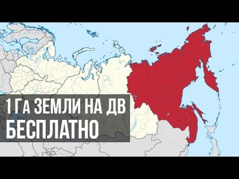 Как заработать деньги в Москве – идеи