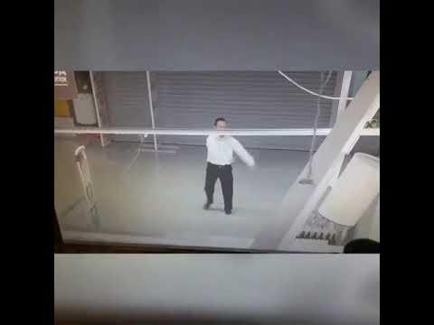Глобус 🌐 Климовск 2019 Вот что надо делать чтобы охранять Глобус