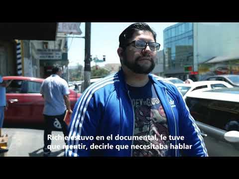 A Very Special El Chavo and El Chapulín Colorado Pop Unboxing