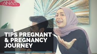 Download Video TIPS PREGNANT & PREGNANCY JOURNEY❤️ MP3 3GP MP4