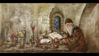 Kingdom Come: Deliverance. Алхимия (10 рецептов) #12