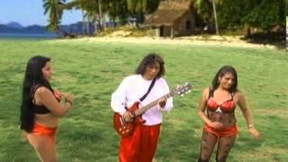 Los Walys del Peru CUMBIA Si Tu Me Quieres Dimelo