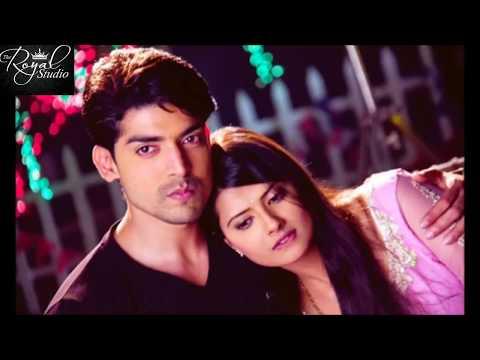 Yeh Dil Hai ( Punar Vivah ) Title Lyrics Song 2019