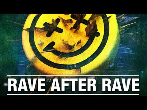 W&W - Rave After Rave (Original Mix)